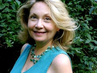 Michele Friedman