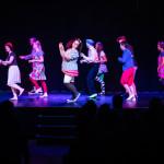 Clowntheater 2018
